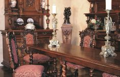 Antique Dining Room Furniture Styles Beautiful Baton Rouge