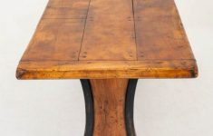 Antique Dining Room Furniture Styles Lovely Bedroom Antique Dining Table Adorable Vintage Legs Styles