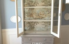 Antique French Bedroom Furniture Fresh Furniture Antique French Country Furniture Stunning French