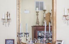 Antique French Country Furniture Beautiful 10 Ways To Save Money When Decorating With French Country Decor