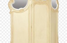 Antique French Furniture Styles Inspirational Antique Furniture French Furniture Shabby Chic Png