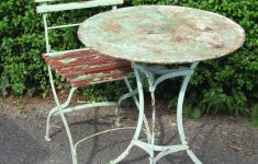 Antique French Garden Furniture Fresh French Garden Furniture Best And Antique French Garden