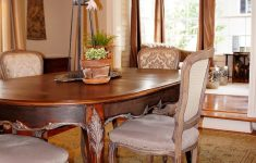 Antique French Provincial Dining Room Furniture New Living Room Art