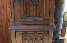 Antique Furniture Buyers Dallas Tx Awesome Lots Of Furniture Antiques Warehouse Great Prices And
