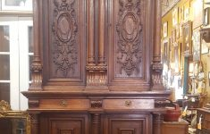 Antique Furniture Buyers Dallas Tx Fresh Lots Of Furniture Antiques Warehouse Great Prices And