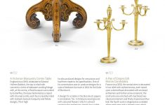Antique Furniture Buyers Directory Best Of Dreweatts & Bloomsbury Mallett At Home Auction By Mallett