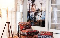 Antique Furniture Buyers Los Angeles Best Of How The Instagram Generation Is Reinvigorating The Antique