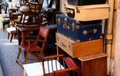 Antique Furniture Buyers Los Angeles Inspirational Investing In Antiques