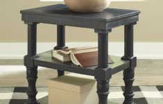 Antique Furniture Columbus Ohio Beautiful Dannerville Antique Black Accent Table