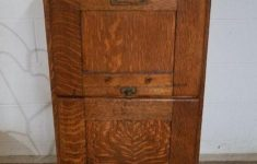 Antique Furniture Columbus Ohio Elegant Auction Ohio