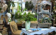 Antique Furniture Consignment San Francisco Lovely Let The Season Begin