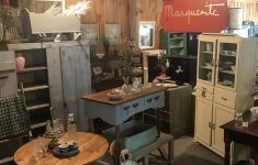 Antique Furniture Consignment San Francisco New Pin By Linda Hajj On Fabulous Junktiquing
