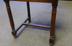 Antique Furniture Feet Styles New Guide To Furniture Foot Styles