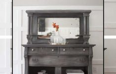 Antique Furniture For Cheap Lovely English Antique Furniture Antique Bed Furniture
