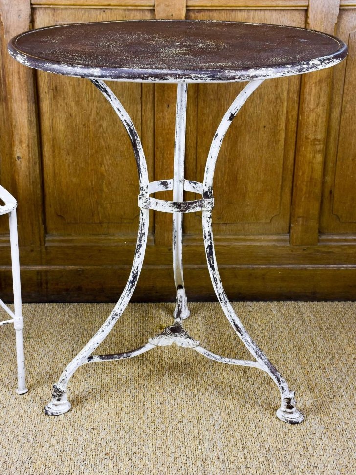 Antique Furniture for Cheap 2020