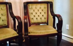 Antique Furniture For Sale By Owner Elegant Antique Parlor Furniture Set For Sale