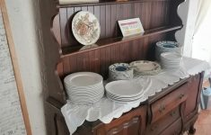 Antique Furniture For Sale By Owner New Antiques And Furniture For Sale