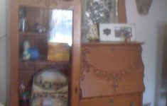 Antique Furniture For Sale By Owner New Used Furniture
