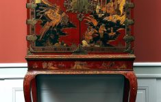 Antique Furniture For Sale Uk Best Of Chinoiserie Furniture Chairs Australia Singapore For Sale Uk