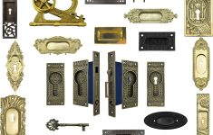 Antique Furniture Hardware Reproductions Awesome Antique Hardware – A Vintagehardware Blog