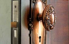 Antique Furniture Hardware Reproductions Awesome How To Buy Reproduction Hardware Old House Journal Magazine