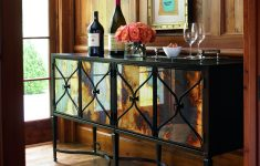 Antique Furniture Houston Tx Inspirational Smoke And Mirrors Console Find It At Castle Furniture