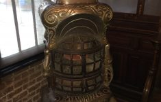 Antique Furniture Houston Tx Lovely Beautiful Old Wood Burning Stove At The Spaghetti Warehouse