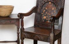 Antique Furniture Identification Online Lovely Elizabeth I Exeter Armchair Marhamchurch Antiques