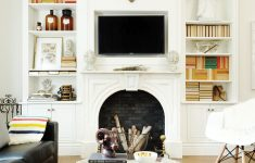 Antique Furniture Modern Interior Luxury The Art Of Layering Antiques In Modern Interiors · Nandina Home