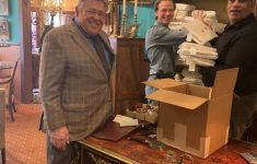 Antique Furniture New Orleans Luxury Chartres Street Antiques Store Lucullus Closing Down Moving