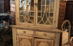 Antique Furniture Parts For Sale Lovely Featured Furniture — Portland Architectural Salvage