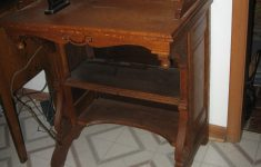 Antique Furniture Parts For Sale Luxury Antique Vintage And Old Telephones And Parts At