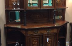 Antique Furniture Raleigh Nc New Antiques And Collectibles