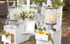 Antique Furniture Rentals For Weddings Fresh The Hottest New Wedding Reception Ideas You Will Love
