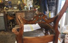 Antique Furniture Repair And Restoration Best Of Gallery French Polishing And Furniture Restoration Experts