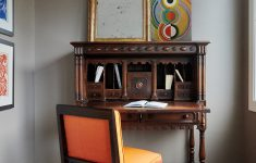 Antique Furniture Repair Los Angeles Lovely Antique Desk Restoration Los Angeles — The Revitaleur Files