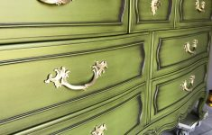 Antique Furniture Restoration Atlanta Elegant Create This Finish With Powder Glaze