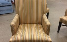 Antique Furniture Restoration Nashville Tn New Professional Upholstery In Nashville Tn
