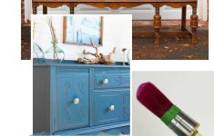 Antique Furniture Restoration Supplies Lovely How To Transform Antique Furniture With Fusion Mineral Paint