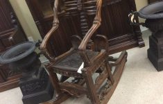 Antique Furniture Richmond Va Best Of West End Antiques Mall Richmond 2020 All You Need To