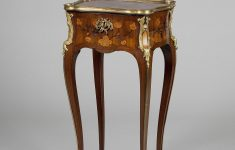 Antique Furniture Small Tables Best Of Small Table Place Of Creation France Date Middle Of 18th