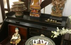 Antique Furniture Stores Nearby Awesome Paul S Antiques Bangkok 2020 All You Need To Know Before