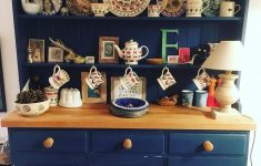 Antique Furniture Stores Nearby Awesome The Best Second Hand Furniture Shops In Dorset