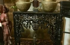 Antique Furniture Stores Nearby Beautiful Paul S Antiques Bangkok 2020 All You Need To Know Before