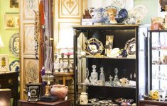 Antique Furniture Stores Nearby Unique 33 Spots To Shop For Antiques The Boston Globe