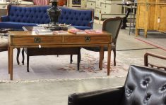 Antique Furniture Stores Portland Oregon Fresh For Antique Furniture Portland Oregon Has What You Need