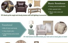 Antique Furniture Styles Explained Elegant Classic And Modern Furniture Styles Defined