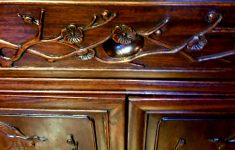 Antique Furniture To Sell Best Of Yes We Sell Furniture And Wall Decor The Oriental Shoppe