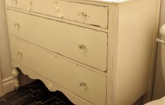Antique Furniture Turned Into Bathroom Vanity Lovely Antique Dresser Turned Vanity Painting The Roses White