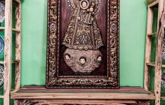 Antique Furnitures For Sale Awesome Juan Flores Solid Wood Antiques Heirlooms Religious Items